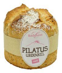 Pilatus Original Spelt Bread Pilatus Bread