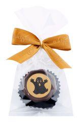 1er Halloween Grüessli Schokolade