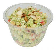 Vital Salat