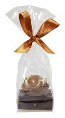 Schokoladen Kastanie