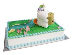 Sparkässeli-Torte Elsa