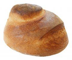 St. Gallen Bread